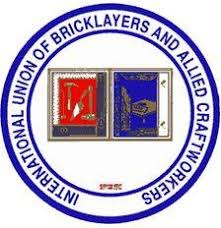 International Union of Bricklayers and Allied Craftsmen Pacific Northwest District Council