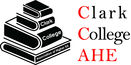 Clark College Association for Higher Education