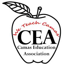 Camas Education Association