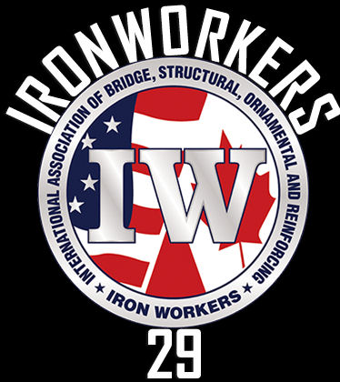 Ironworkers Local 29