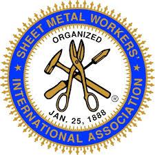 Sheet Metal Workers International Association Local 16