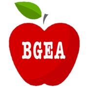 Battleground Education Assocation