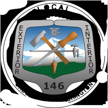 Exterior / Interior Specialists Local 146