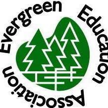 Evergreen Education Association