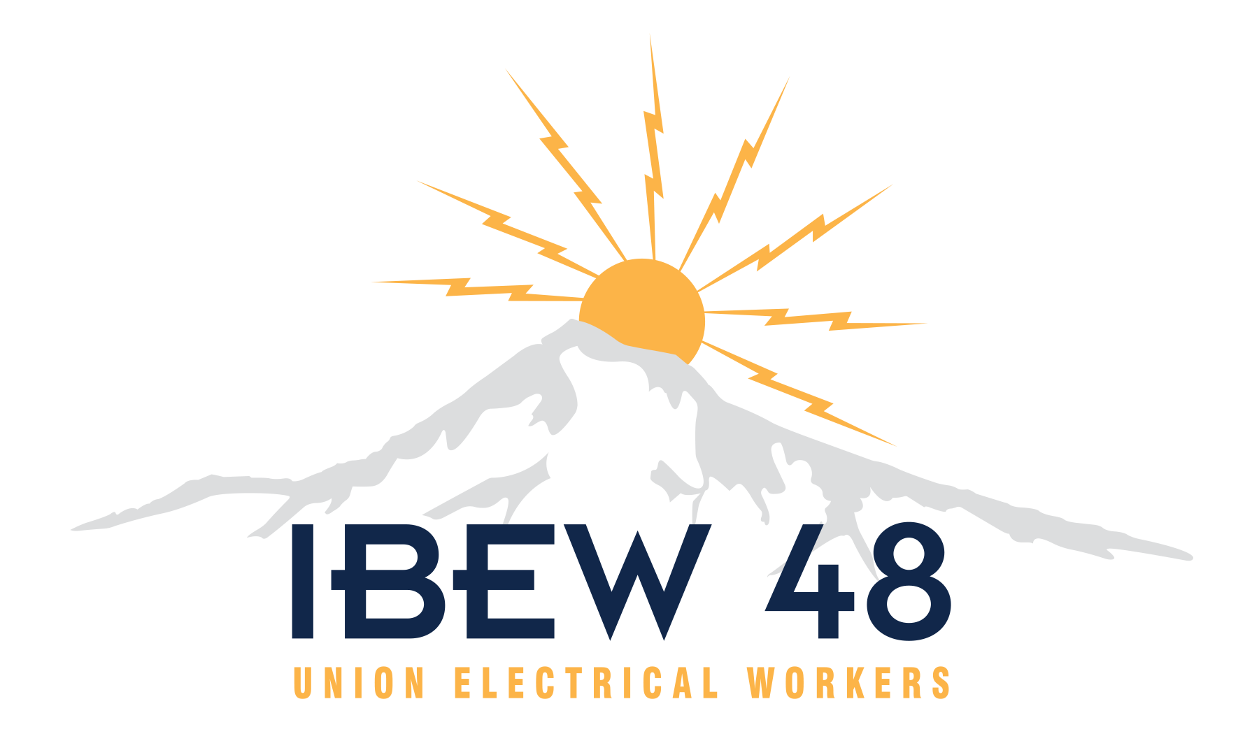International Brotherhood of Electrical Workers Local 48