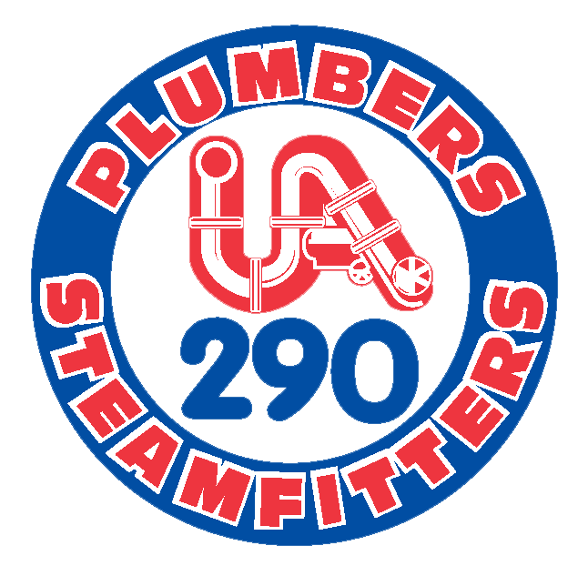 United Association Local 290
