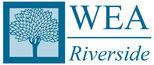 Washington Education Association - Riverside