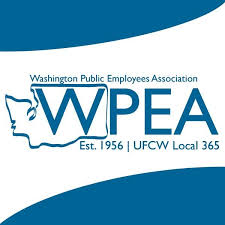Washington Public Employees Association / United Food and Commercial Workers Local 365